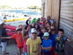port barcares 014