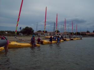 port barcares 016