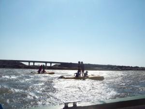 port barcares 028