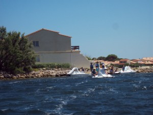 port barcares 045
