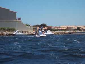 port barcares 046