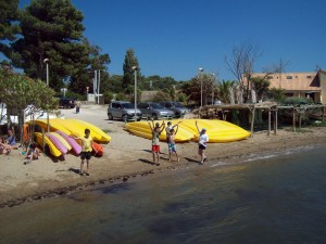 port barcares 054